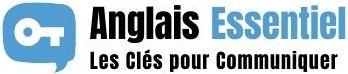 Logo Anglais Essentiel